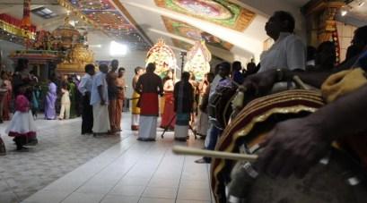 Irandaam Thiruvilaa (Iravu) - Mahotsavam 2014 (88)