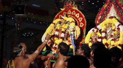 Irandaam Thiruvilaa (Iravu) - Mahotsavam 2014 (93)