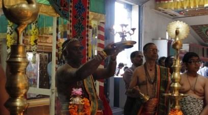 Irandaam Thiruvilaa (Iravu) - Mahotsavam 2014 (95)