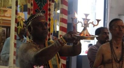 Irandaam Thiruvilaa (Iravu) - Mahotsavam 2014 (96)