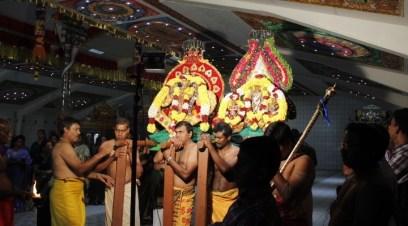 Irandaam Thiruvilaa (Iravu) - Mahotsavam 2014 (97)