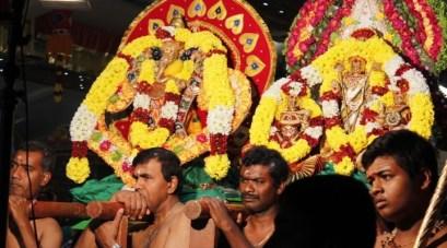Irandaam Thiruvilaa (Iravu) - Mahotsavam 2014 (98)