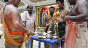 Irandaam Thiruvilaa - Mahotsavam 2014 (10)