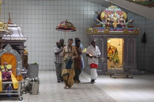 Irandaam Thiruvilaa - Mahotsavam 2014 (11)