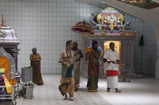 Irandaam Thiruvilaa - Mahotsavam 2014 (12)
