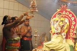Irandaam Thiruvilaa - Mahotsavam 2014 (14)