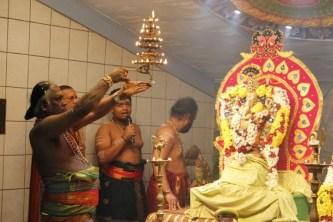 Irandaam Thiruvilaa - Mahotsavam 2014 (15)