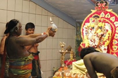 Irandaam Thiruvilaa - Mahotsavam 2014 (19)