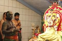 Irandaam Thiruvilaa - Mahotsavam 2014 (23)