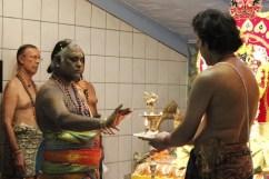 Irandaam Thiruvilaa - Mahotsavam 2014 (24)