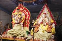 Irandaam Thiruvilaa - Mahotsavam 2014 (27)