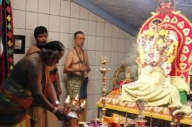 Irandaam Thiruvilaa - Mahotsavam 2014 (35)