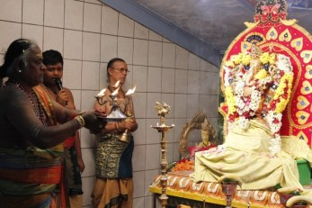 Irandaam Thiruvilaa - Mahotsavam 2014 (36)
