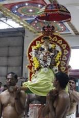 Irandaam Thiruvilaa - Mahotsavam 2014 (39)