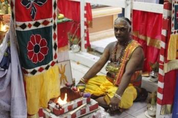 Irandaam Thiruvilaa - Mahotsavam 2014 (47)
