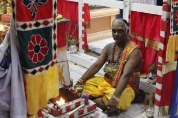 Irandaam Thiruvilaa - Mahotsavam 2014 (48)