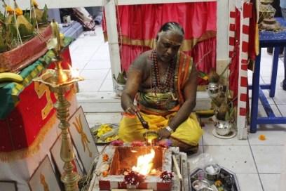 Irandaam Thiruvilaa - Mahotsavam 2014 (51)