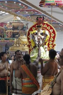 Irandaam Thiruvilaa - Mahotsavam 2014 (56)