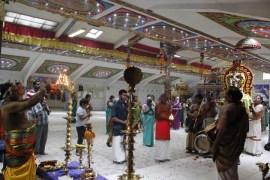 Irandaam Thiruvilaa - Mahotsavam 2014 (58)