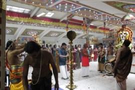 Irandaam Thiruvilaa - Mahotsavam 2014 (59)