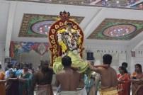 Irandaam Thiruvilaa - Mahotsavam 2014 (61)