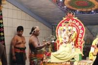 Irandaam Thiruvilaa - Mahotsavam 2014 (63)