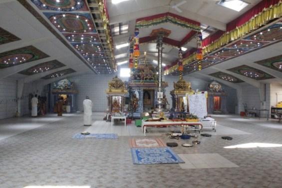 Kodiyetram - Mahotsavam 2014 (1)