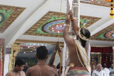 Kodiyetram - Mahotsavam 2014 (101)