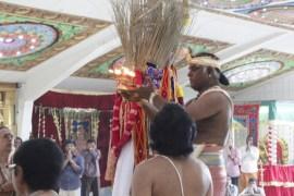 Kodiyetram - Mahotsavam 2014 (113)