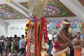 Kodiyetram - Mahotsavam 2014 (116)