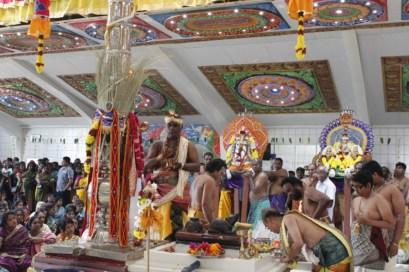 Kodiyetram - Mahotsavam 2014 (119)