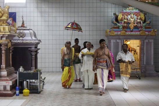 Kodiyetram - Mahotsavam 2014 (12)