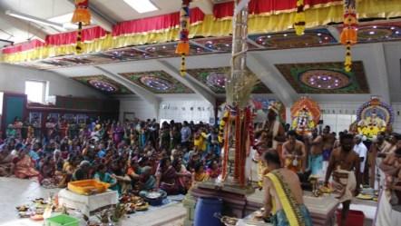 Kodiyetram - Mahotsavam 2014 (121)