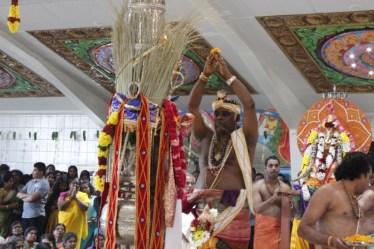 Kodiyetram - Mahotsavam 2014 (122)