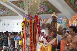 Kodiyetram - Mahotsavam 2014 (124)