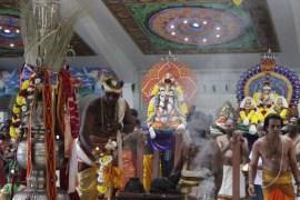 Kodiyetram - Mahotsavam 2014 (125)