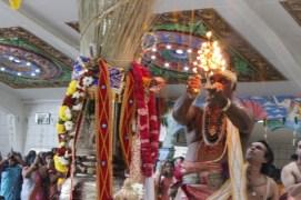 Kodiyetram - Mahotsavam 2014 (126)
