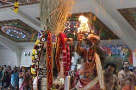 Kodiyetram - Mahotsavam 2014 (127)