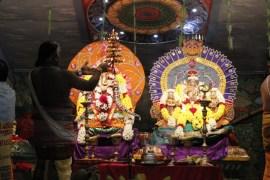 Kodiyetram - Mahotsavam 2014 (13)