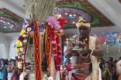 Kodiyetram - Mahotsavam 2014 (132)