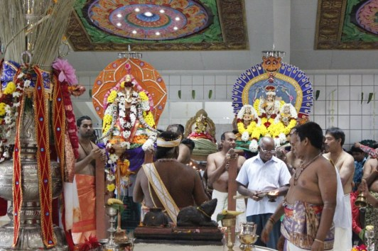 Kodiyetram - Mahotsavam 2014 (134)