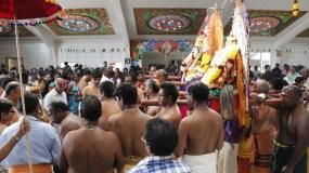 Kodiyetram - Mahotsavam 2014 (136)