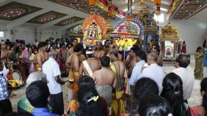 Kodiyetram - Mahotsavam 2014 (139)