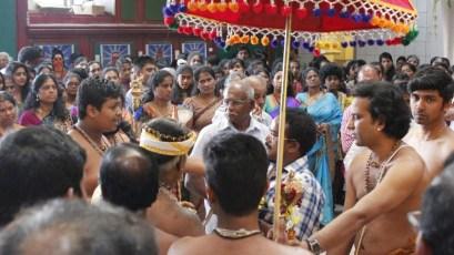 Kodiyetram - Mahotsavam 2014 (141)