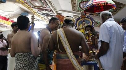 Kodiyetram - Mahotsavam 2014 (144)