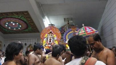Kodiyetram - Mahotsavam 2014 (148)