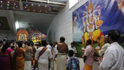Kodiyetram - Mahotsavam 2014 (149)