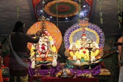 Kodiyetram - Mahotsavam 2014 (15)