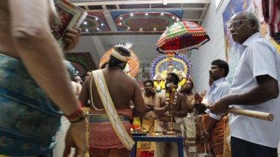 Kodiyetram - Mahotsavam 2014 (151)