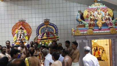 Kodiyetram - Mahotsavam 2014 (155)